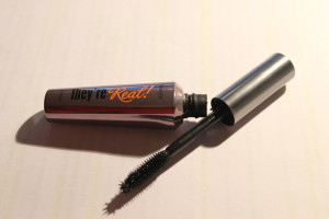 Mascara_real_benefit