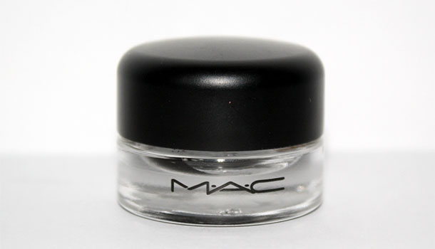 eyeliner_mac_cosmetics-thumb