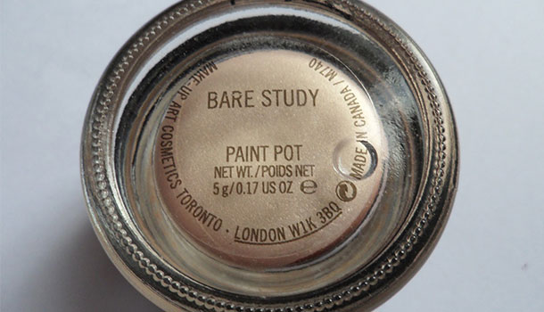 paint-pot-bare-study-thumb