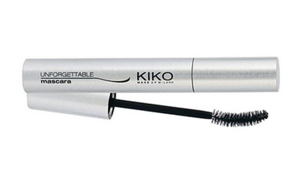 mascara-kiko-unforgettable-thumbs