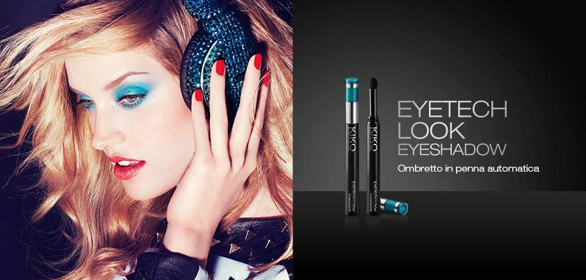 eyetech-look-eyeshadow