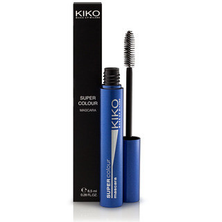 mascara kiko in offerta