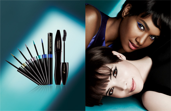 Lancome-Fall-2013-Artliner-24H