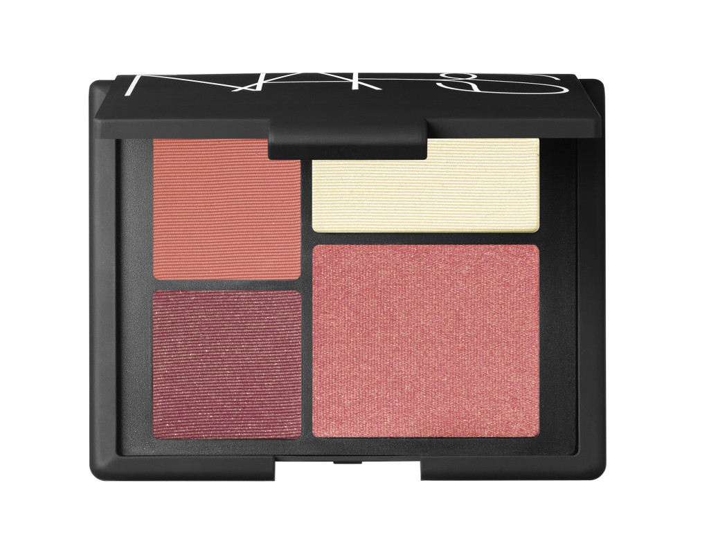 nars-hearts-la-set