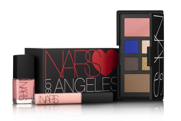 nars-heart-la-set