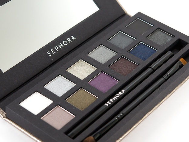 it palette sephora