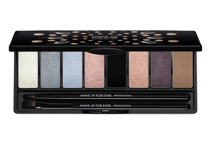 make up forever midnight glow