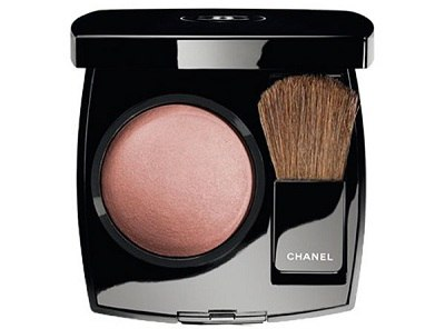 chanel nuit infinie