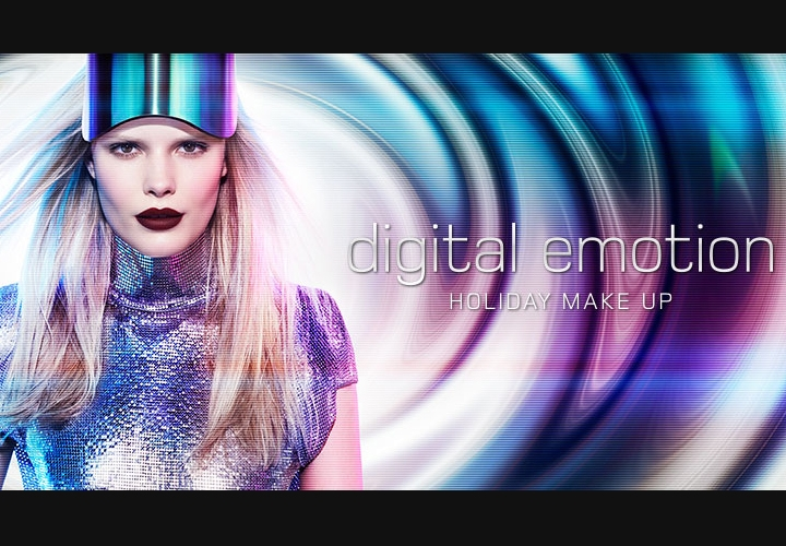 kiko digital emotion