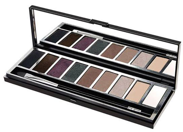 migliori palette make up