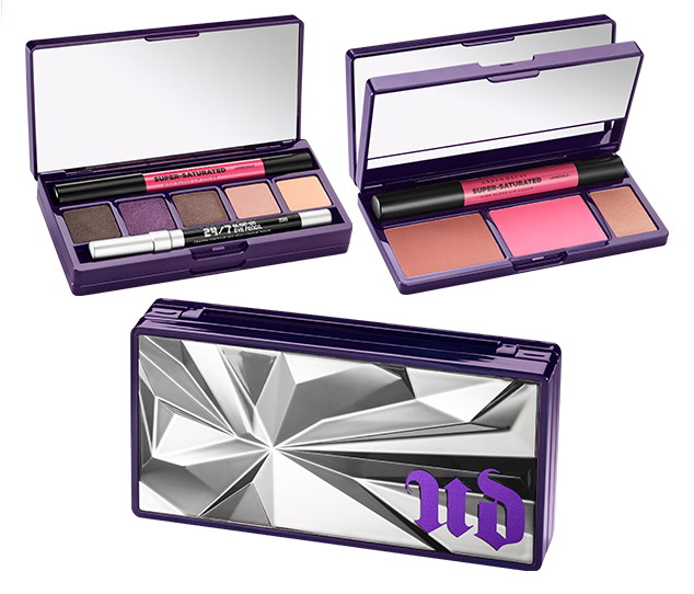 urban decay face case