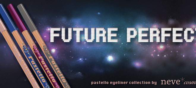 neve cosmetics future perfect 1