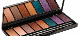 palette artist make up forever