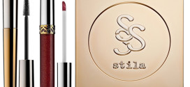 stila autunno 2014