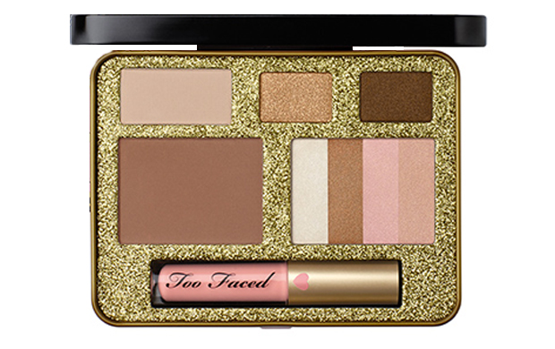 too faced holiday 2014