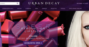 shop online urban decay