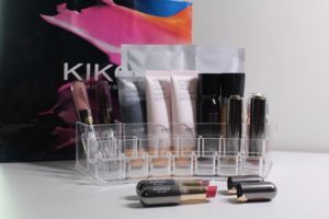 Kiko Unlimited Stylo