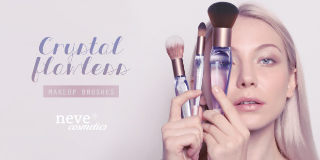 banner-nevecosmetics-crystal-flawless-brushes-00