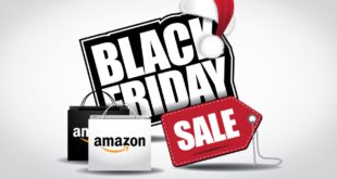 black-friday-amazon-it-sconti-giochi-console-offerte-venerdi-18-novembre-v7-277614-1280x720
