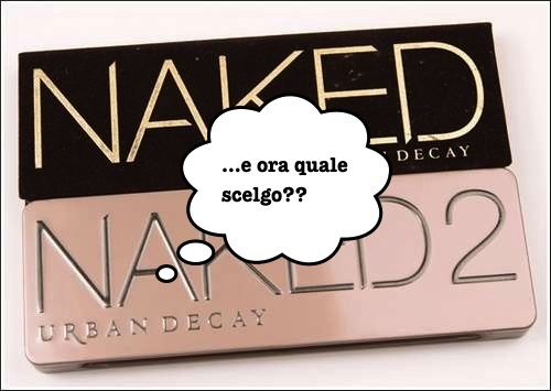 confronto-naked