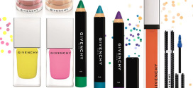 Givenchy ColoreCreation