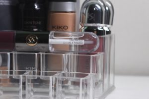 Kiko Unlimited Double Touch